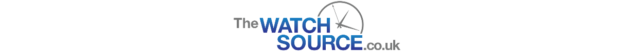thewatchsource.co.uk