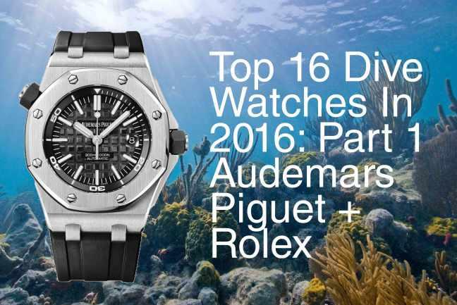 biscayne_underwater_nps1-top16divewatchespart1