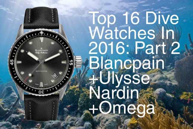 biscayne_underwater_nps1_top16divewatchesof2016part2