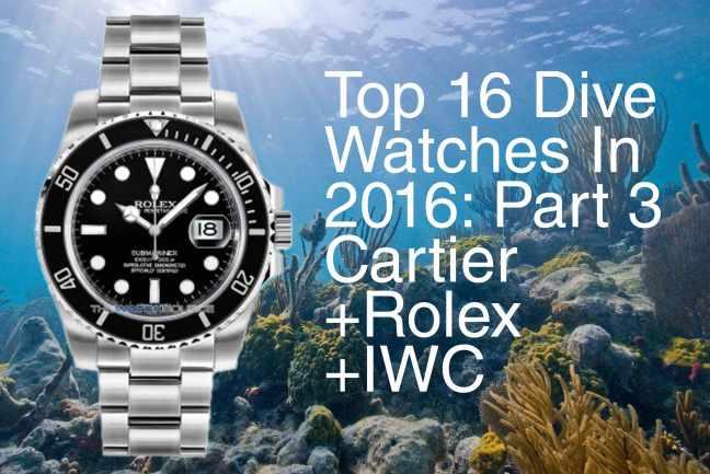 biscayne_underwater_nps1_top16divewatchesof2016part3