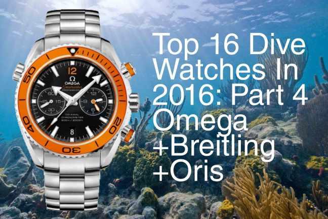 biscayne_underwater_nps1_top16divewatchesof2016part4
