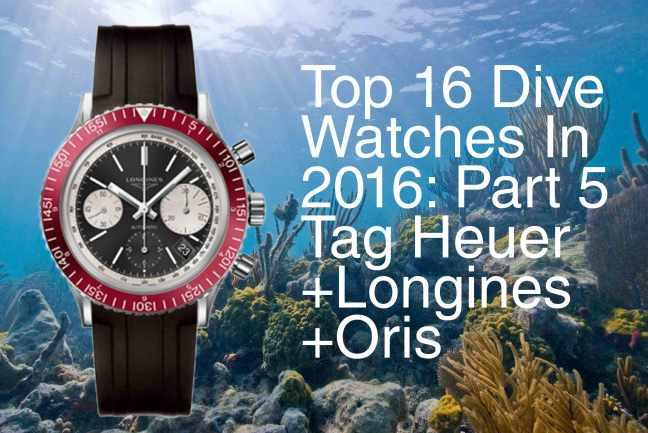 biscayne_underwater_nps1_top16divewatchesof2016part5