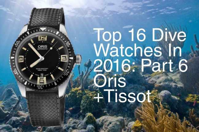 biscayne_underwater_nps1_top16divewatchesof2016part6
